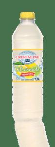 Cristaline Citronáda 1,5l