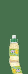 Cristaline Jablko BIO 200ml