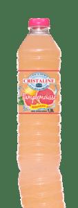Cristaline Grapefruit 1,5l