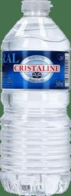 Cristaline 500ml